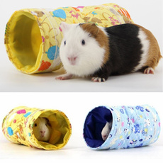 hamsternest, hamsterbed, hamstertoy, house