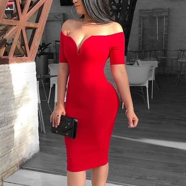 sexy, Club Dress, sexy club wear, Necks