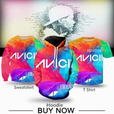 Hip Hop, Fashion, Dj, Shirt
