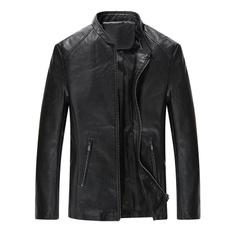Fashion, supremejacket, fashion jacket, leather