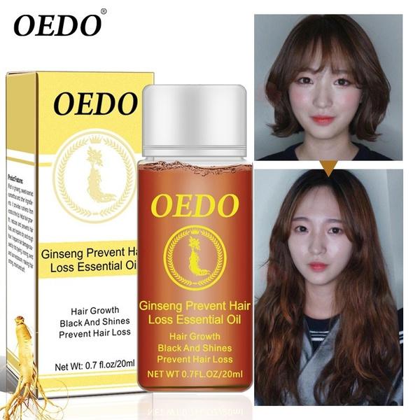 hairlossproduct, antihairlossessentialoil, hair, gingerhairgrowth
