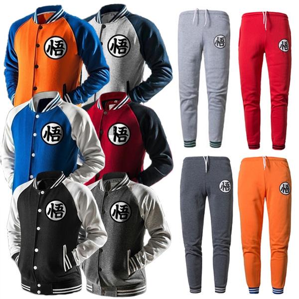 Fashion, pants, Boys Fashion, dbzclothing