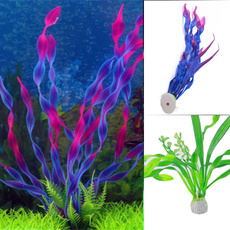 aquariumdecor, Decor, watergra, aquariumplant