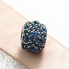 Sterling, Jewelry, Bracelet, sterling silver