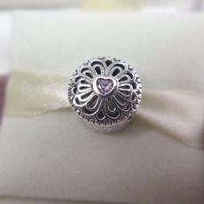 Sterling, Love, Jewelry, Bracelet