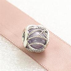 Sterling, Jewelry, 925 silver jewelry, Bracelet