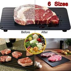 refrigeratortool, meatdefroster, Meat, thawtool