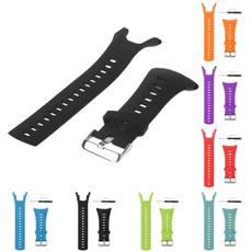 Sport, Wristbands, forsuunto, Silicone