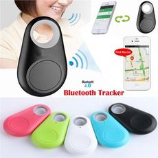 Box, wirelesstracker, wallet tracker, smarttag