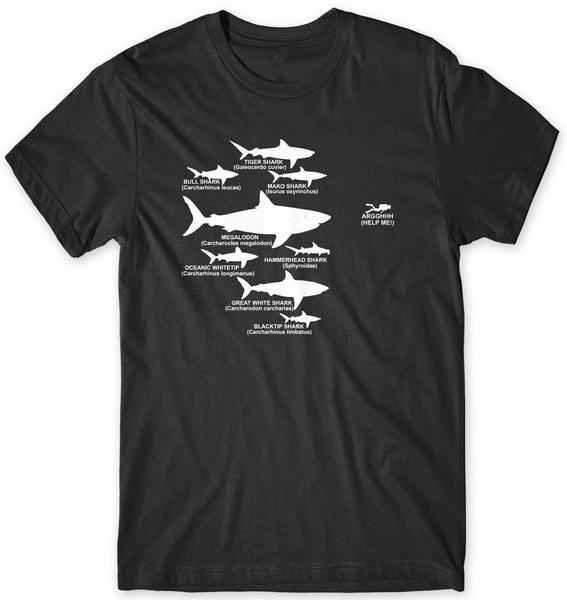 Mens T Shirt, Cotton T Shirt, shortsleevestshirt, Shirt
