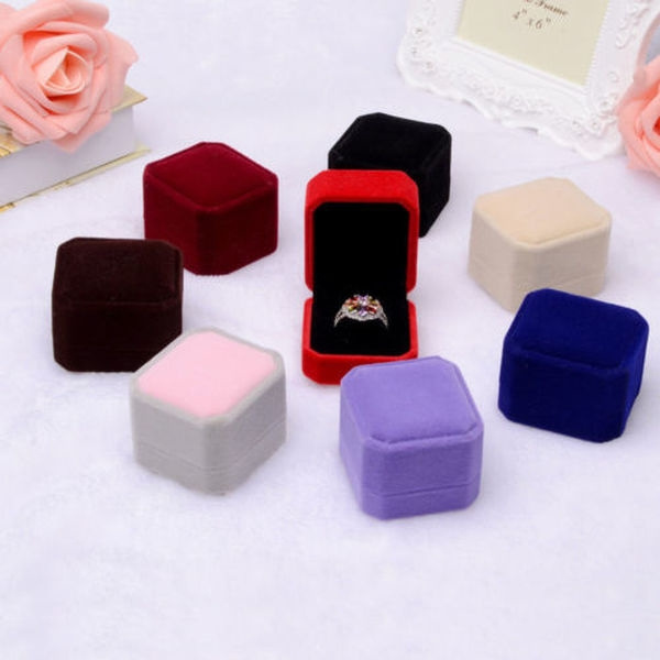 Box, jewelrycase, earringsbox, Valentines Day