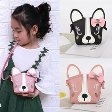 Mini, Shoulder Bags, Kids & Baby, animal print