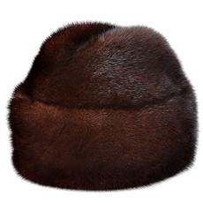 men hat, fur, presidentialcap, martenhair