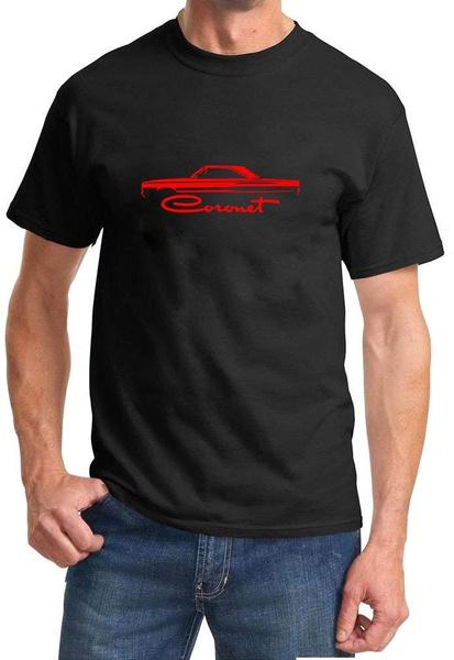 Dodge, Mens T Shirt, Funny T Shirt, fashioncottontshirt