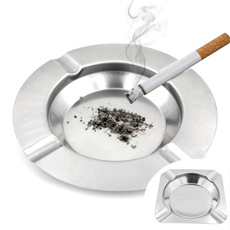 Home & Kitchen, Cigarettes, Capacity, portable