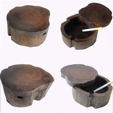 lid, Home & Kitchen, lidashtray, Home & Living