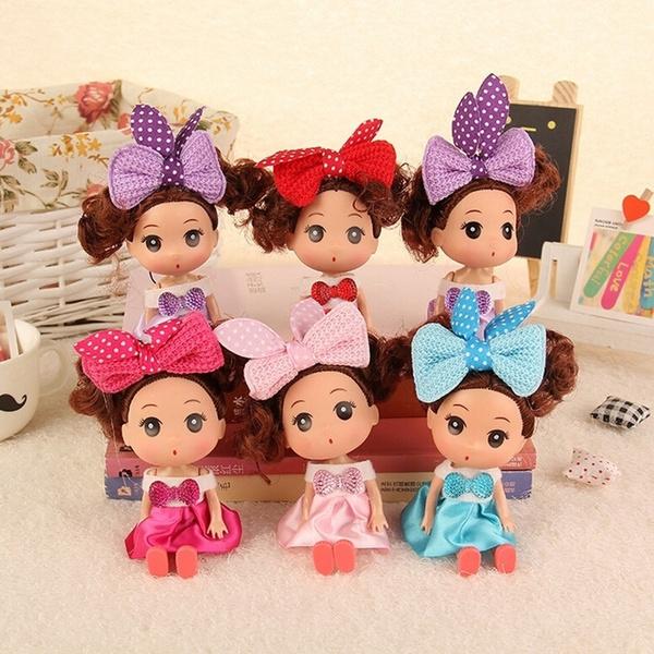 Beautiful, cute, Fashion, Mini