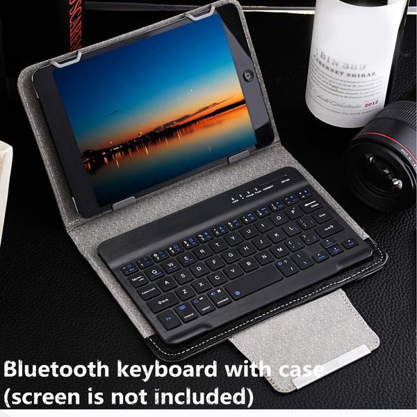ipad, Mini, Keyboard Folios, Tablets
