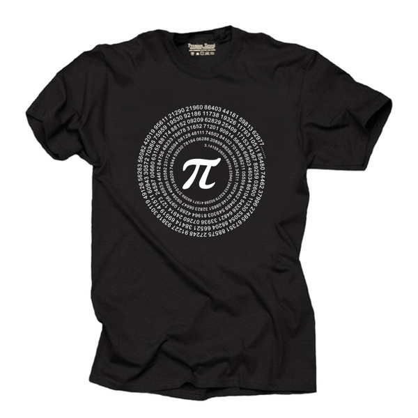 Geek, Funny T Shirt, Cotton, Tops & T-Shirts