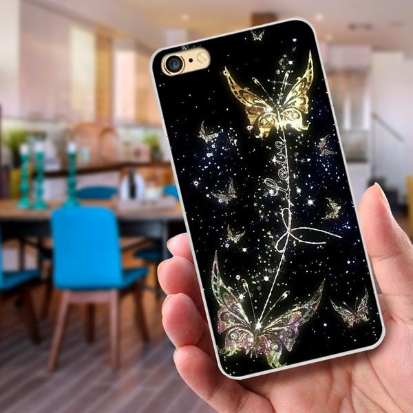 Simple Design GEL TPU COQUES Samsung Galaxy A8 Plus Galaxy J5(2016) Galaxy S7 Plus Huawei GR5 2017 Mate 10 Nova 2s P smart P8 Lite 2017 P9 Plus Y5II | ...