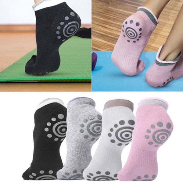 Fashion, Yoga, shortboatsock, gadget