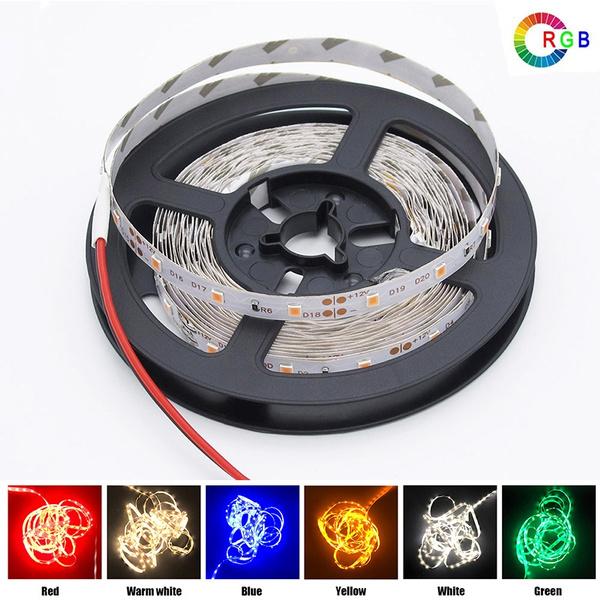 dc12v, LED Strip, led, smd3528