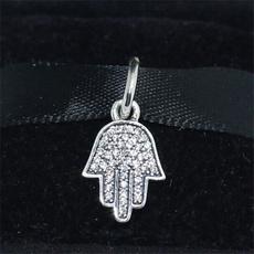Sterling, Beaded Bracelets, diyjewelry, diy