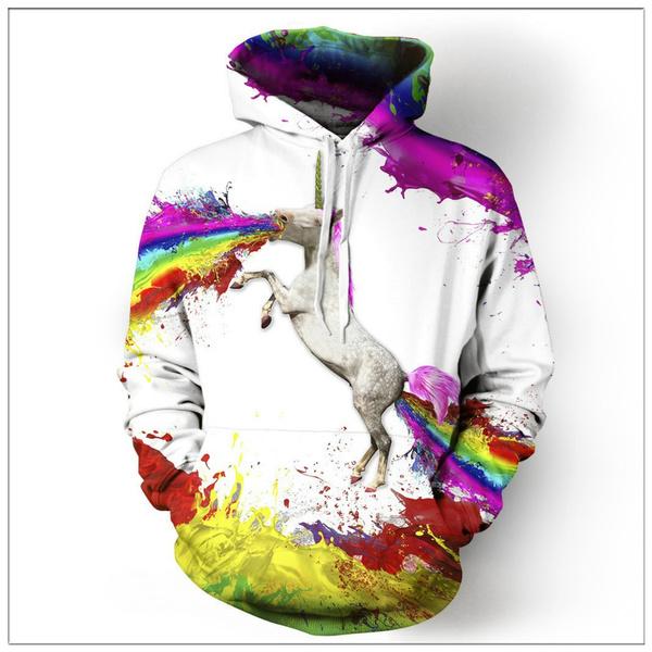 Fleece, Fashion, Coat, pullover hoodie