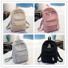 travel backpack, Shoulder Bags, Fashion, rucksack