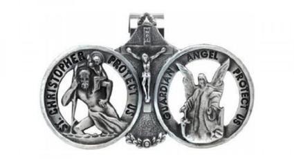 art, kvc, Angel, cathedral