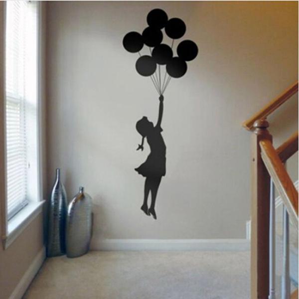 PVC wall stickers, Decor, Home Decor, Posters