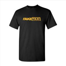 Mens T Shirt, brazzer, Graphic T-Shirt, Gifts