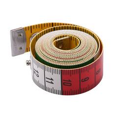 measuring, sewingtool, snapfastener, rulersewingtool