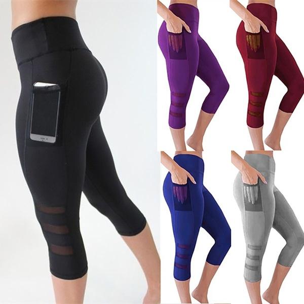 Women's Fashion, Leggings, Slim Leggings, slimleggingspant