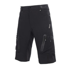 mountainbikeshort, Outdoor, Bicycle, casualclothing