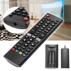 Lg, remotecontroller, lgreplacementtvremotecontrol, TV