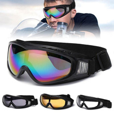 motorcycleaccessorie, Bikes, Outdoor Sunglasses, Goggles
