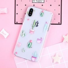softsiliconecover, iphonexshockproofcase, iphone 5, cute iphone case
