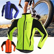 waterproofjacket, Sports & Outdoors, Waterproof, skiingjacket