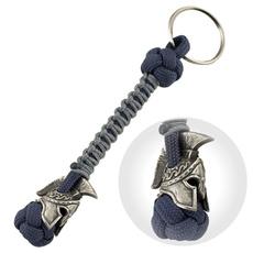 amuletkeychain, edctoolsurvivalaccessorie, Key Chain, Helmet
