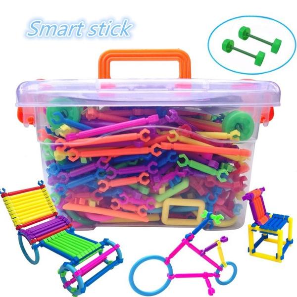 toysgift, Toy, Magic, magicstick