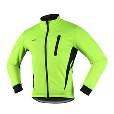 windproofjacket, Fashion, Bicycle, Outdoor Sports