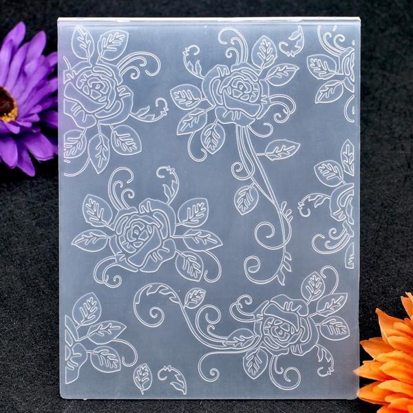 diyscrapbook, embossingfolder, scrapbookingamppapercraft, Stamps