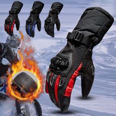 fullfingerglove, protectiveglove, Winter, Sports & Outdoors