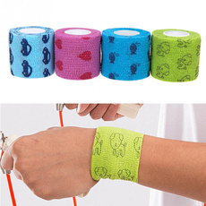 horse, tapewrap, tattoogripcover, Pets