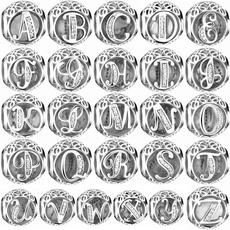 charmsforbracelet, jewelry stores, 925 sterling silver, Jewelry
