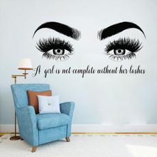 decoration, art, Home Decor, homedecorative