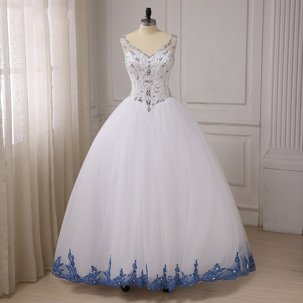 gowns, ballgowndresse, Sweet Dress, Sweets