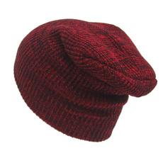 Beanie, Fashion, knit, wigsamphat