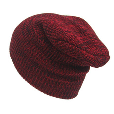 Beanie, Fashion, knit, wigsamphat